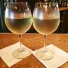 Sun May 13th Pugliese Vineyards 1-5pm