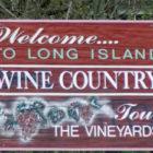 Sat May 19th Jason's Vineyards 1:30-5:30