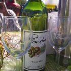 Sun May 27th PINDAR Vineyards 1-5pm