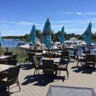 Sat June 23rd Phil's Waterfront Aquebogue 7-10pm